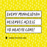 UnRestrict Minnesota Statement on Senate Vote To Pursue Intervention in Doe v. Minnesota